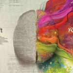 ความลับของสมอง