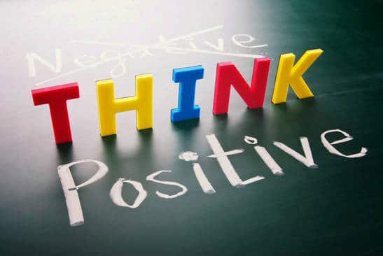 role-of-positive-thinking