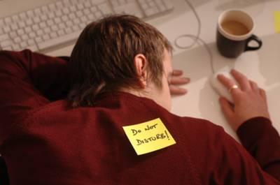 bad-thing-of-employee