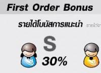 %e0%b8%81%e0%b8%b2%e0%b8%a3%e0%b8%88%e0%b9%88%e0%b8%b2%e0%b8%a2%e0%b9%82%e0%b8%9a%e0%b8%99%e0%b8%b1%e0%b8%aa%e0%b8%81%e0%b8%b2%e0%b8%a3%e0%b9%81%e0%b8%99%e0%b8%b0%e0%b8%99%e0%b8%b3-fob