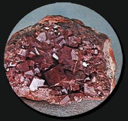ทองแดง coppersulfide