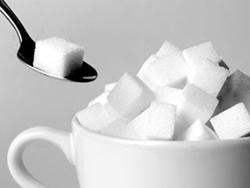 ลดน้ำตาลในเลือด เพื่อห่างไกลเบาหวาน