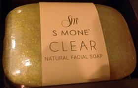 clear-natural-facial-soap-%e0%b8%a5%e0%b8%94%e0%b8%aa%e0%b8%b4%e0%b8%a7