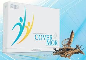 covermor