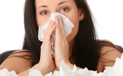 %e0%b8%a0%e0%b8%b9%e0%b8%a1%e0%b8%b4%e0%b9%81%e0%b8%9e%e0%b9%89-cure-allergic-rhinitis