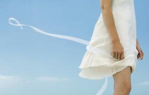 ตกขาว ประจำเดือนไม่ปกติ ปรับสมดุลฮอร์โมนเพศหญิงด้วยฟิลลิ่งมอร์