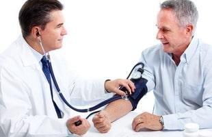 %e0%b8%84%e0%b8%a7%e0%b8%b2%e0%b8%a1%e0%b8%94%e0%b8%b1%e0%b8%99%e0%b9%82%e0%b8%a5%e0%b8%ab%e0%b8%b4%e0%b8%95-hypertension