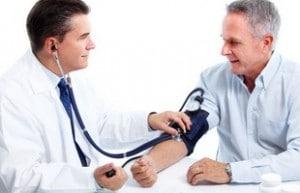 หัวใจ กับ ความดันโลหิต โรคเบาหวาน โรคหลอดเลือด