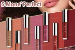 %e0%b8%a5%e0%b8%b4%e0%b8%9b%e0%b8%aa%e0%b8%95%e0%b8%b4%e0%b8%81-smone-perfect-lipstick