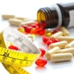 ทำไมยา 'ลดความอ้วน' จึงอันตรายต่อผู้ที่ต้องการ 'ลดน้ำหนัก' ?