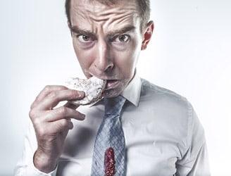 หากไม่สามารถทานอาหารให้ครบ 5 หมู่ได้ ก็ควรทาน ผลิตภัณฑ์เสริมอาหาร เพื่อบำรุงร่างกาย