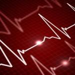 โรคหัวใจ ภัยร้ายใกล้ตัวคนทำงาน
