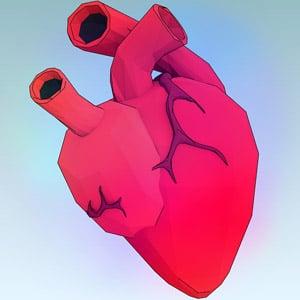 อาการเสี่ยงต่อการเป็นโรคหัวใจ