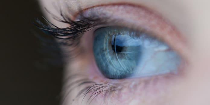 น้ำตาเทียม จำเป็นกับการรักษาโรคตาแห้งหรือไม่