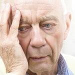 5 วิธี พิชิต 'โรคสมองเสื่อม'