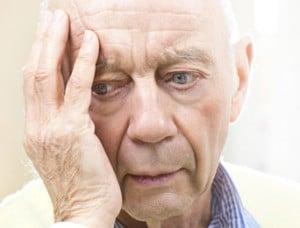 โรคสมองเสื่อม แก้ได้ด้วยวิธีง่าย 5 ข้อ