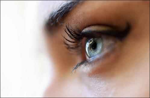 บำรุงตาด้วยอาหารเสริมบำรุงสายตา Target อุดมด้วยลูทีน
