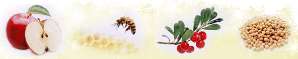 ส่วนประกอบของครีมมาร์คพิษผึ้ง Miracle Bee Venom