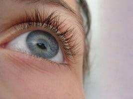 %e0%b8%94%e0%b8%a7%e0%b8%87%e0%b8%95%e0%b8%b2-eyesight