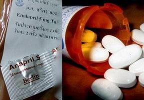ต้องกินยาความดันถึงเมื่อไหร่ ความดันโลหิตสูง โรคหัวใจ สมุนไพร