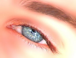 %e0%b8%a7%e0%b8%b4%e0%b8%98%e0%b8%b5%e0%b8%9a%e0%b8%b3%e0%b8%a3%e0%b8%b8%e0%b8%87%e0%b8%aa%e0%b8%b2%e0%b8%a2%e0%b8%95%e0%b8%b2-eye-care
