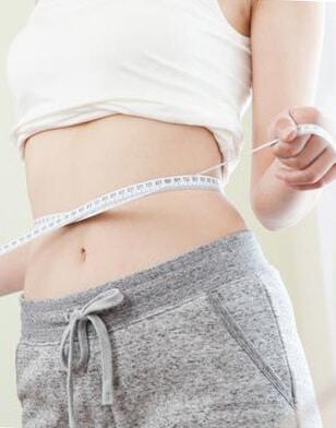 การลดน้ำหนักช่วยลดการปวดหัวเข่าและข้อเสื่อมได้