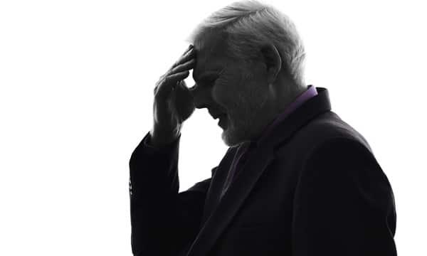 สาเหตุที่ทำให้สมองเสื่อม และการดูแลสมองให้ห่างไกลอัลไซเมอร์