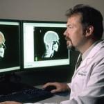 ความทรงจำ กับ โรคสมองเสื่อม