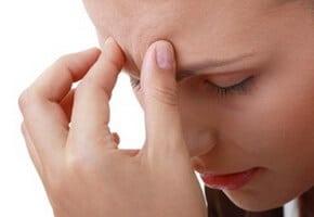 สมองเสื่อม หลงลืม อัลไซเมอร์ ระบบประสาท สมอง ผู้สูงอายุ