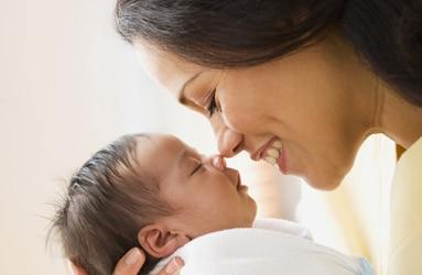 %e0%b8%99%e0%b8%a1%e0%b9%81%e0%b8%a1%e0%b9%88-breast-feeding