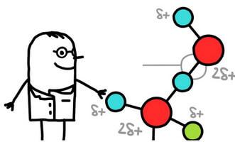 %e0%b8%a5%e0%b8%94%e0%b8%81%e0%b8%b2%e0%b8%a3%e0%b8%aa%e0%b8%b9%e0%b8%8d%e0%b9%80%e0%b8%aa%e0%b8%b5%e0%b8%a2-enzyme