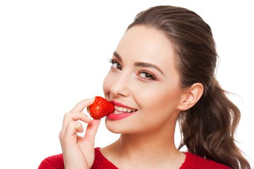 กินแบบจำกัดแคลอรี่สามารถชะลอความชราและลดปัญหาแก่ก่อนวัยได้