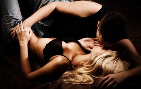 10 คำถามเรื่องบนเตียง คุยเรื่องบนเตียง sex