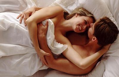สาระพันน่ารู้ เรื่องบนเตียง เซ็กส์ในแบบที่คุณไม่เคยรู้