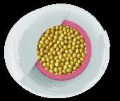 โปรตีนจากถั่วเหลือง ให้โปรตีนสูงสุดถึง 90%