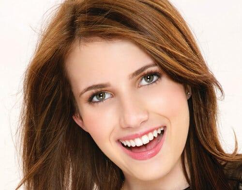 รอยยิ้มช่วยเสริมสุขภาพให้ดี