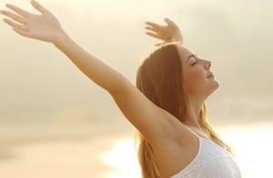 พฤติกรรม 4 อย่างที่ควรทำเพื่อการมีสุขภาพดี