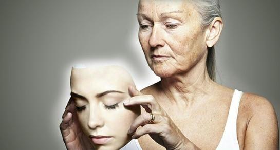 การสูญเสียเอนไซม์จนร่างกายอ่อนเพลีย ทำให้เราแก่ก่อนวัย