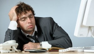 ง่วงนอน เหนื่อย เหล้า ฮอร์โมน วิตามิน