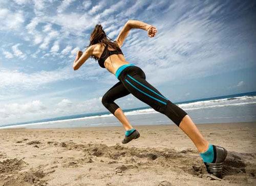 สมดุลฮอร์โมนมีผลต่อน้ำหนักตัว อ้วนขึ้น หรือ ผอมลง