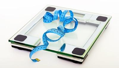 ควรชั่งน้ำหนักตอนไหน จึงทำให้ทราบน้ำหนักที่แท้จริง