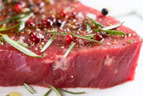 อยากผอมต้องทานโปรตีน เพื่อช่วยในการลดน้ำหนัก