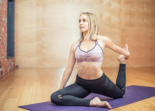 วัดเปอร์เซนต์ไขมันในร่างกายควบคู่กับการดูค่า BMI