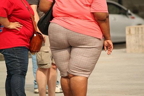 ค่า BMI จะบ่งชี้ว่าเราอ้วนไปหรือไม่ จำเป็นต้องลดน้ำหนักหรือเปล่า