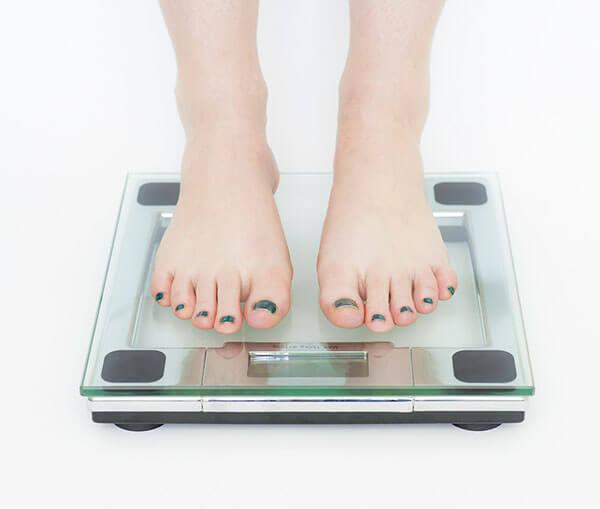 %e0%b8%99%e0%b9%89%e0%b8%b3%e0%b8%ab%e0%b8%99%e0%b8%b1%e0%b8%81%e0%b9%84%e0%b8%a1%e0%b9%88%e0%b8%a5%e0%b8%94-howto-lose-weight