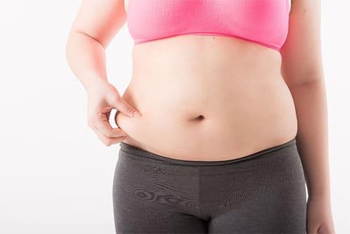 ภาวะที่ผอมลงและน้ำหนักกลับเพิ่มขึ้นมาอีก เรียกว่า โยโย่