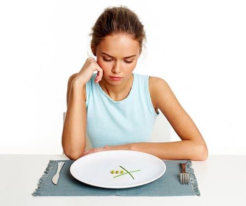 ภาวะโยโย่ เกิดจากการลดน้ำหนักแบบผิดๆ
