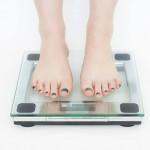ก็เพราะแบบนี้…น้ำหนักไม่ลด I?