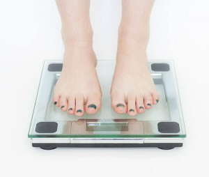 เพราะความเข้าใจผิดๆเรื่องการลดน้ำหนัก ทำให้น้ำหนักไม่ลดลง
