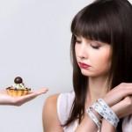 ลดน้ำหนักเร่งด่วน ด้วยการอดข้าวดีจริงหรือ?